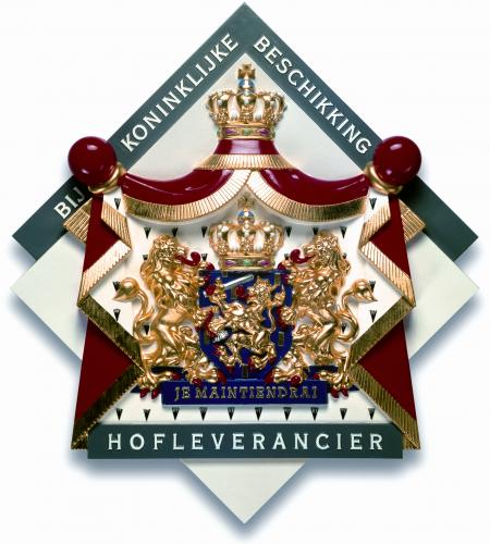Logo_Kon.DeBruijne_png